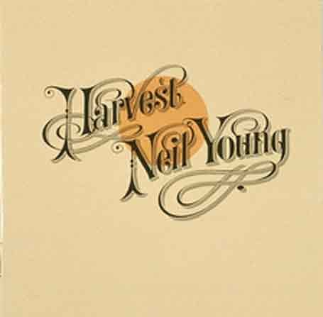 neil young old man mp3