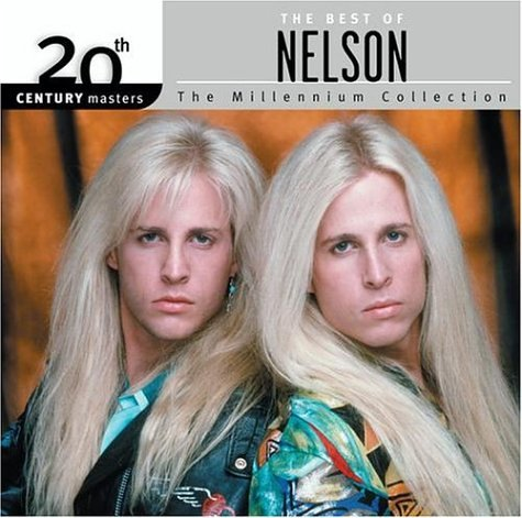1000 Images About H Here Come The Nelson 39 S On