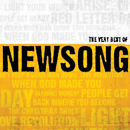 newsong lyrics