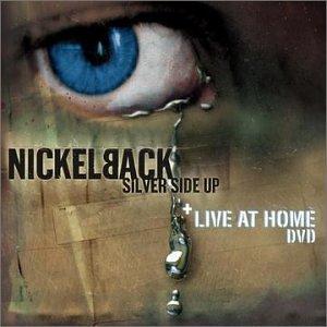 Learn the hard way nickelback lyrics savin