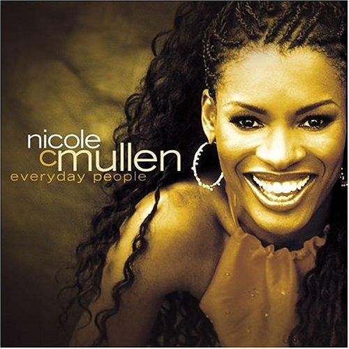 Nicole C Mullen Lyrics Lyricspond