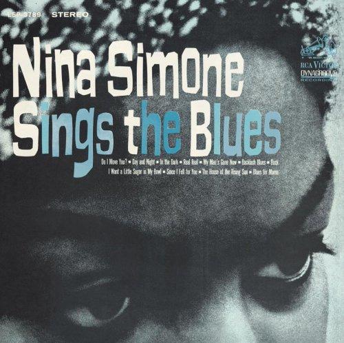 A Blues For Nina Nina Simone Lyr...