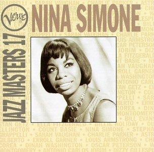 Verve Jazz Masters 17
