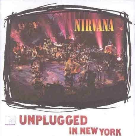 Nirvana lyrics lyricspond - Nirvana dive lyrics ...