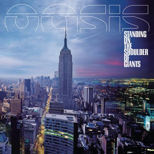 http://image.lyricspond.com/image/o/artist-oasis/album-standing-on-the-shoulder-of-giants/cd-cover.jpg