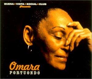 Candela lyrics by Buena Vista Social Club with meaning ...