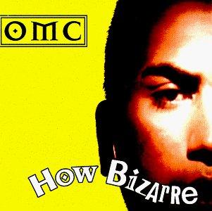 Omc comment album bizarre
