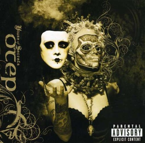 http://image.lyricspond.com/image/o/artist-otep/album-house-of-secrets/cd-cover.jpg