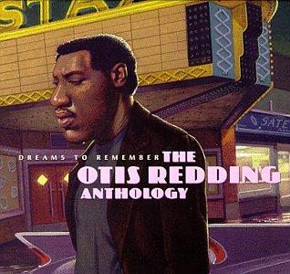 Otis Redding Satisfaction Any Ole Way