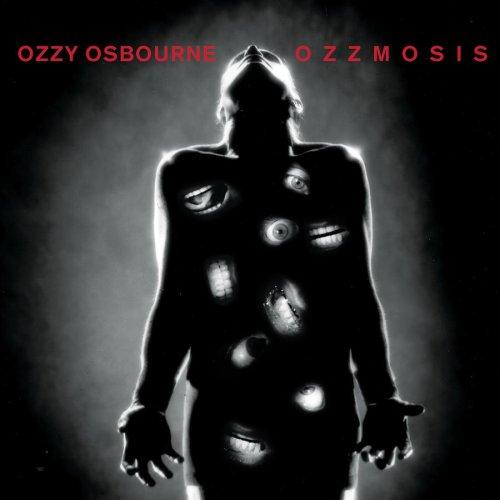 Ozzmosis (Exp)