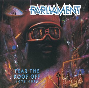 Tear the Roof Off 1974-1980