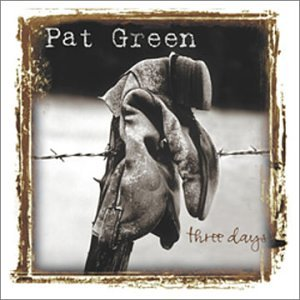Pat Green - Wave On Wave (Chords) - Ultimate-Guitar.Com