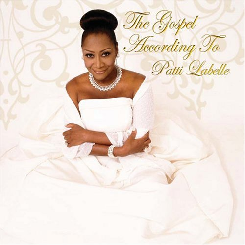 Patti LaBelle Lyrics