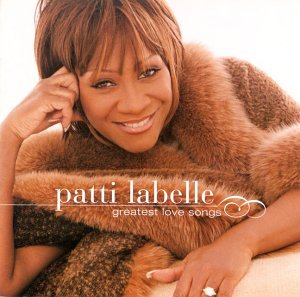 Patti LaBelle - Best Of Patti LaBelle