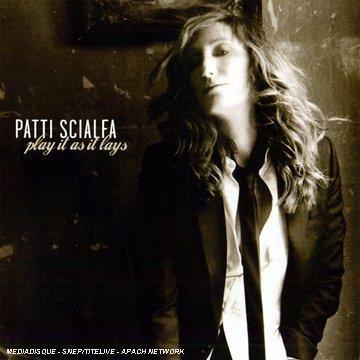 patti scialfa photos. Patti Scialfa Albums