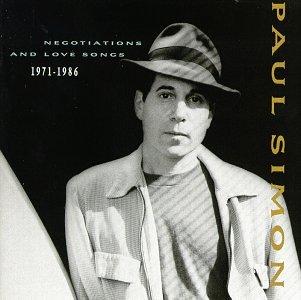 Paul Simon Lyrics Lyricspond