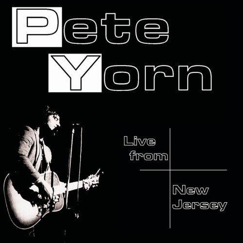 Pete Yorn - Just Another - YouTube