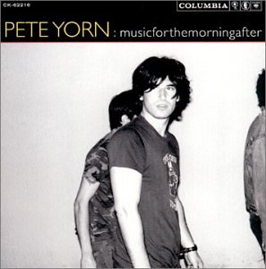 Pete Yorn - Just Another Lyrics | MetroLyrics