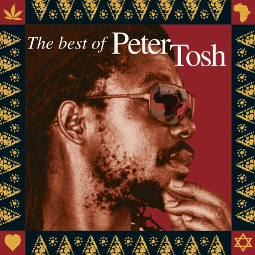 Peter Tosh Lyrics Lyricspond