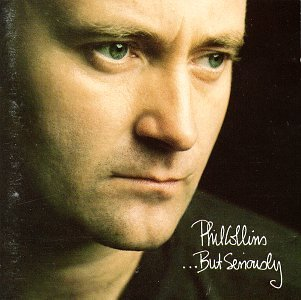 What Year Did Groovy Kind Of Love By Phil Collins Come Out