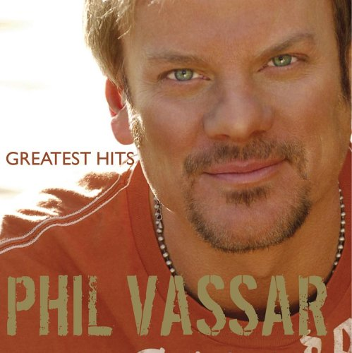 Phil Vassar Lyrics Lyricspond