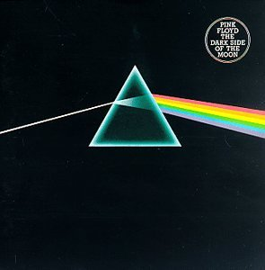 http://image.lyricspond.com/image/p/artist-pink-floyd/album-dark-side-of-the-moon/cd-cover.jpg