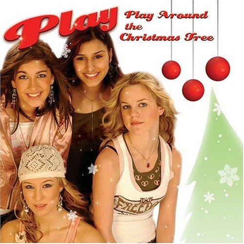 Christmas Tree O Christmas Tree Lyrics