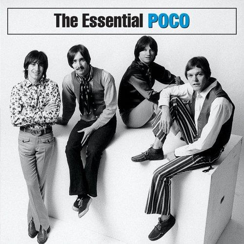 Poco Lyrics Lyricspond