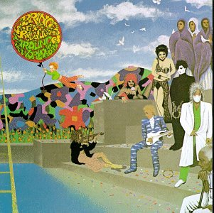 around the world in a day 1990 prince the revolution albums lyricspond. Black Bedroom Furniture Sets. Home Design Ideas