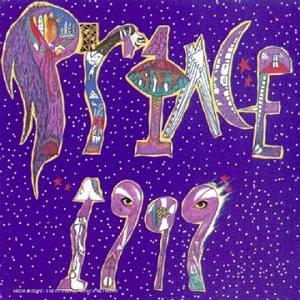 http://image.lyricspond.com/image/p/artist-prince/album-1999/cd-cover.jpg