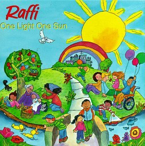 Raffi bathtime lyrics