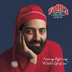 Raffi Lyrics Lyricspond