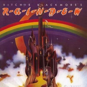 Ritchie Blackmore's Rainbow [ORIGINAL RECORDING REMASTERED]