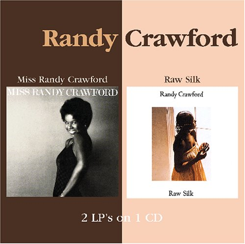 Almaz randy crawford lyrics