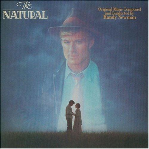 Randy Newman Lyrics Lyricspond