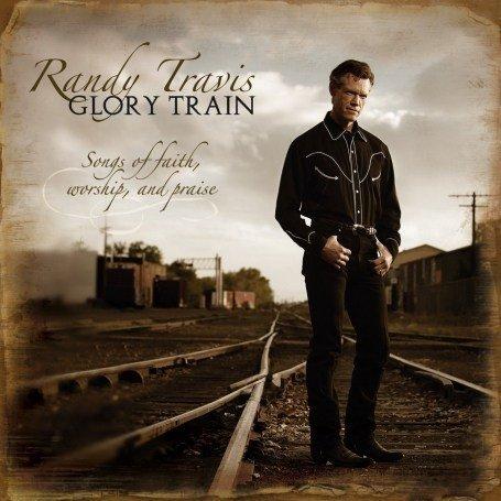 Randy Travis Lyrics Lyricspond