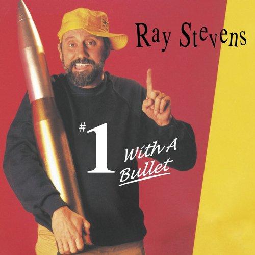 Ray Stevens Lyrics