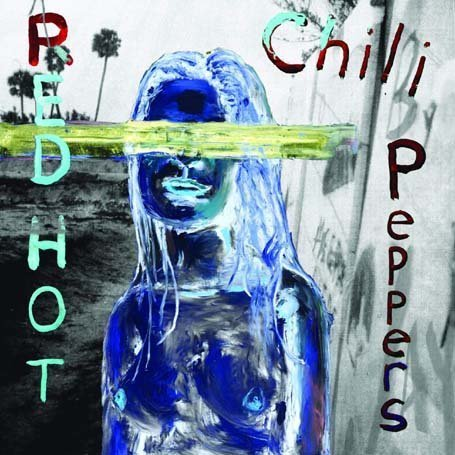 Red Hot Chili Peppers Albums: www.lyricspond.com/artist-red-hot-chili-peppers