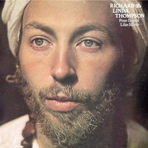 Richard Amp Linda Thompson Lyrics Lyricspond