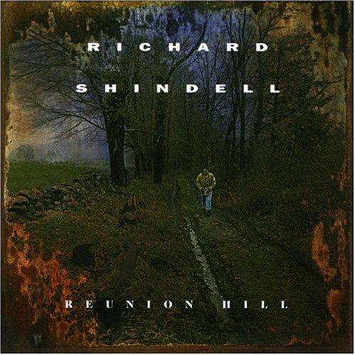 Reunion Hill