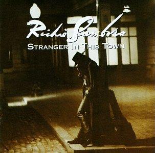 Richie Sambora album