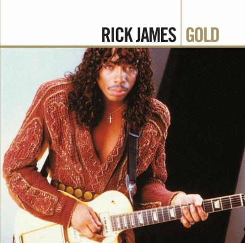JAMES RICK - 17 LYRICS - SONGLYRICS.com