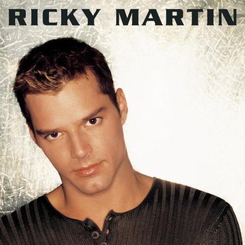 ricky martin 1999 ricky martin albums lyricspond
