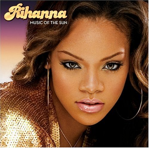 cd-cover jpg Rihanna
