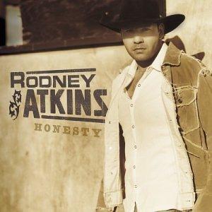 Rodney atkins watching you lyrics