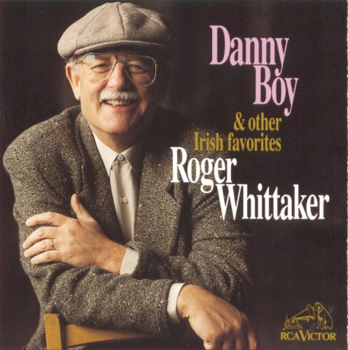 Who is the singer in Danny Boy? - Irish Music Daily