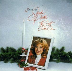 Sandi Patty Christmas
