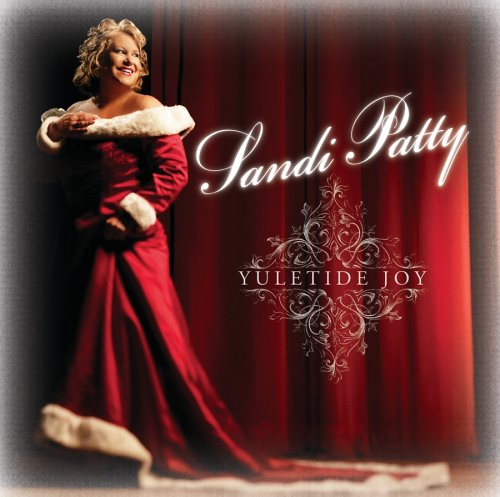 find it on the wings of love sandi patty And find it on the wings we'll find it on the wings of love for every heart that breaks sandi patty - find it on the wings sandi patty - alleluia.