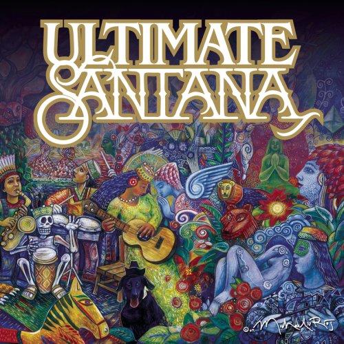 Into the night by santana lyrics