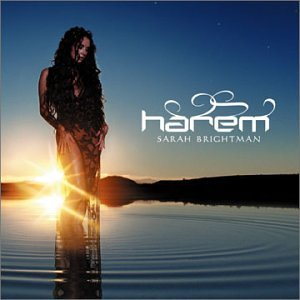 Harem (CD & DVD)